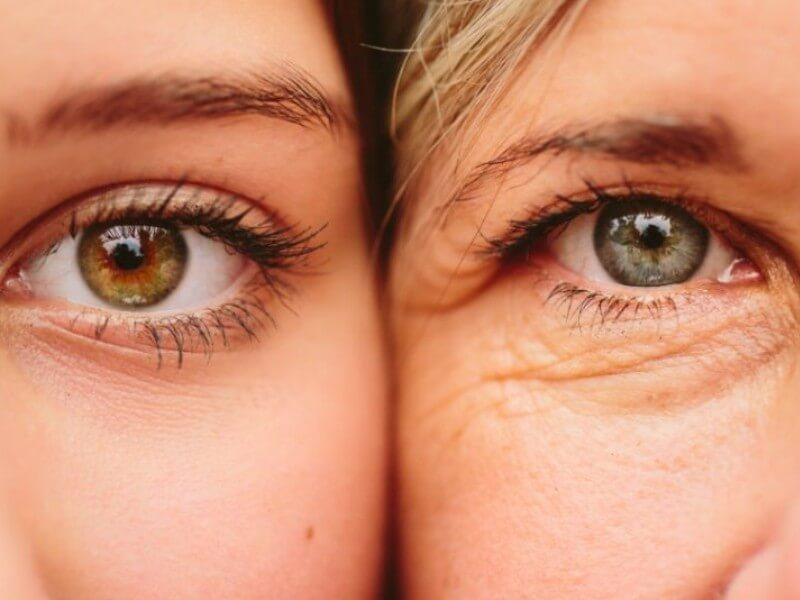 Serum przeciwzmarszczkowe – zapobieganie procesom starzenia się skóry
